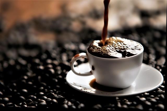 【遺伝学】コーヒー好きは苦味の知覚に影響されているかもしれない