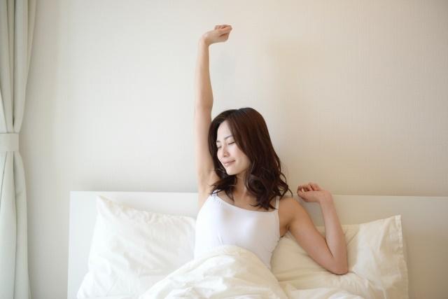 【遺伝学】「朝型」人間の遺伝的要因に関する新知見