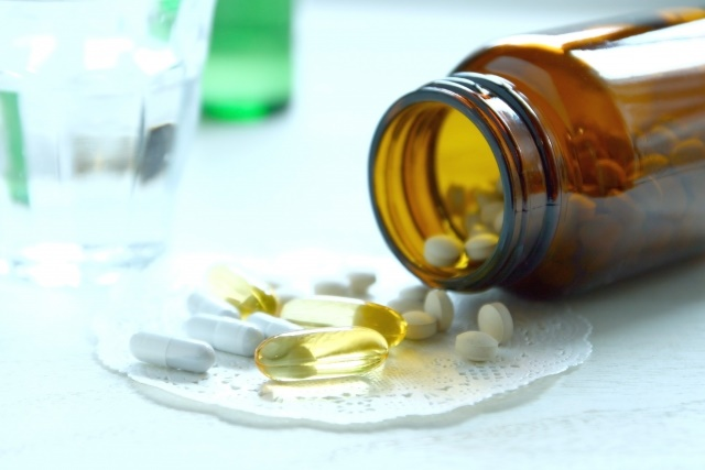 【医療】米国での薬剤の処方割合に地域差があることが明らかに