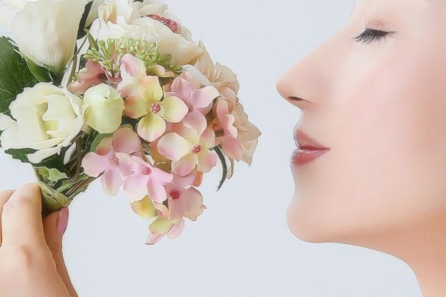 【神経科学】嗅覚と空間記憶が関連している可能性