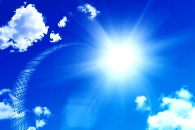 シクロヘキサンの常温・常圧酸化により高選択的にナイロンの原料を合成-太陽光を利用した半導体光電極で、高難度のC-H結合切断と選択反応を実現-